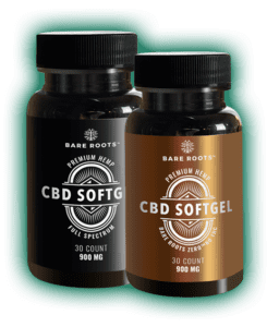 buy-cbd-gel-caps