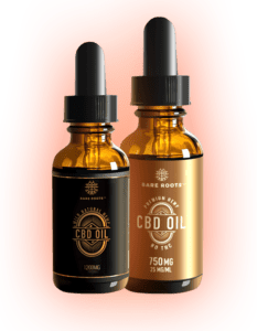 shop-for-cbd-oil-online-mobile